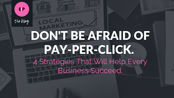 Tips for New PPC Marketers.